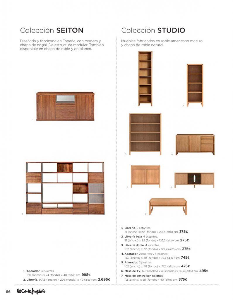 El corte ingles mubles oi56 - El corte ingles muebles jardin 2016 ...