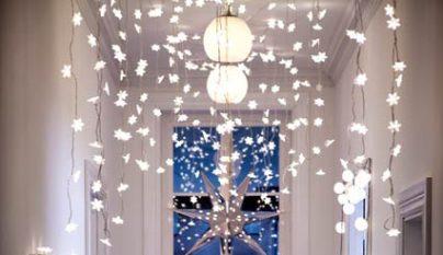fairy-lights-1
