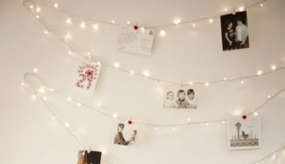 fairy-lights-4