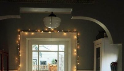 fairy-lights-5