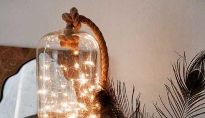 fairy-lights-7