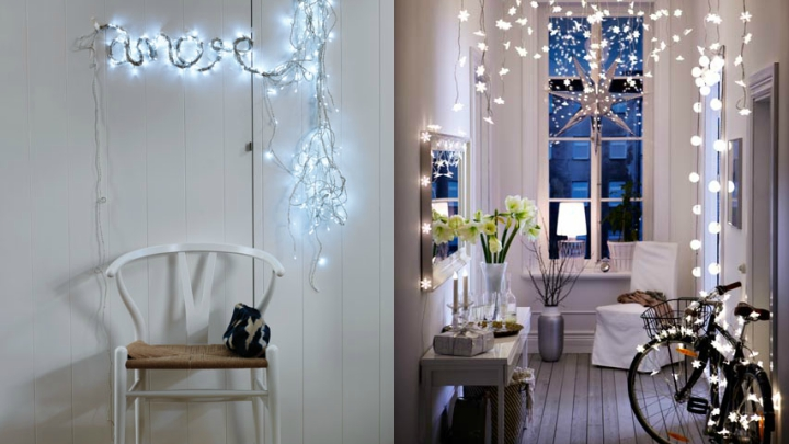 fairy-lights-ideas