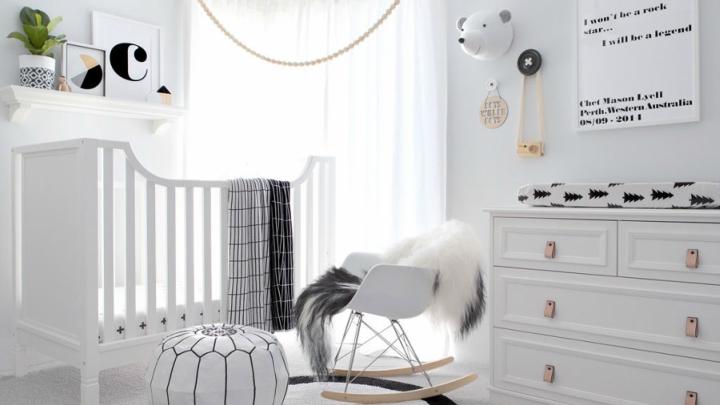 habitacion-bebe-escandinavo