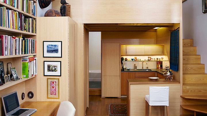 ideas-para-decorar-apartamentos-mini