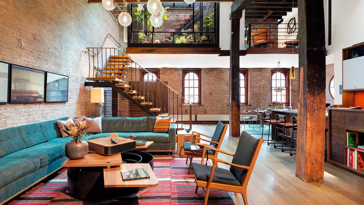 loft-nueva-york