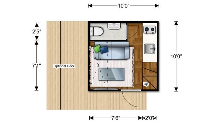 mini-casa-planos1