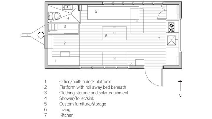 mini-casa-planos2