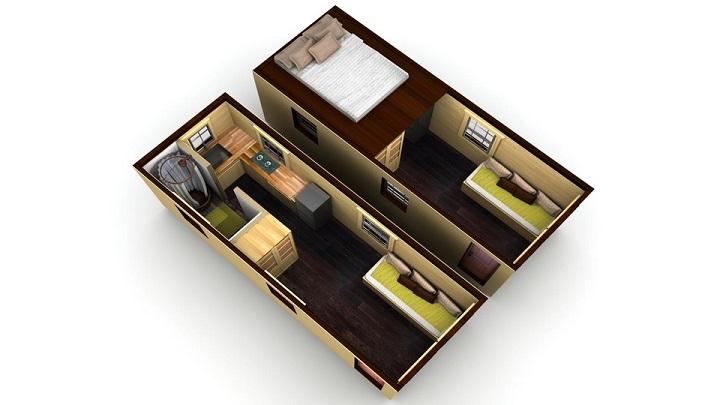 mini-casa-planos3