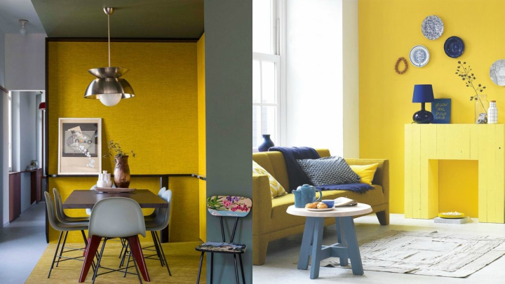 paredes-amarillas