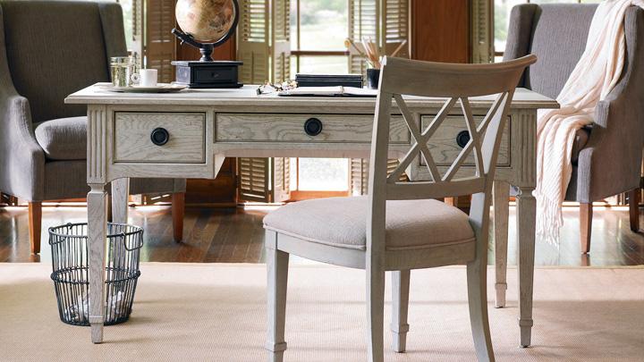 Pasos para restaurar un mueble antiguo