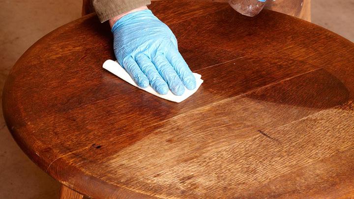 pasos-para-restaurar-un-mueble-antiguo3