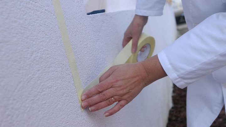 pintar-fachada2