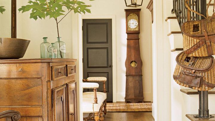 por-la-puerta-grande-claves-para-un-recibidor-bien-aprovechado