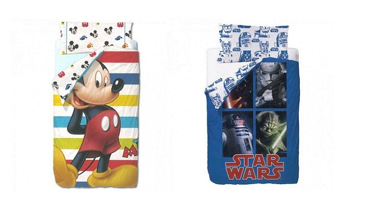 saco-Mickey-y-Star-Wars