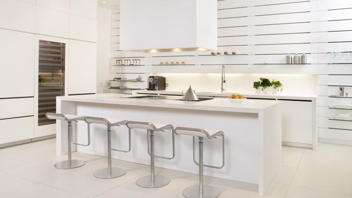 se-hizo-la-luz-ideas-para-una-cocina-mas-luminosa