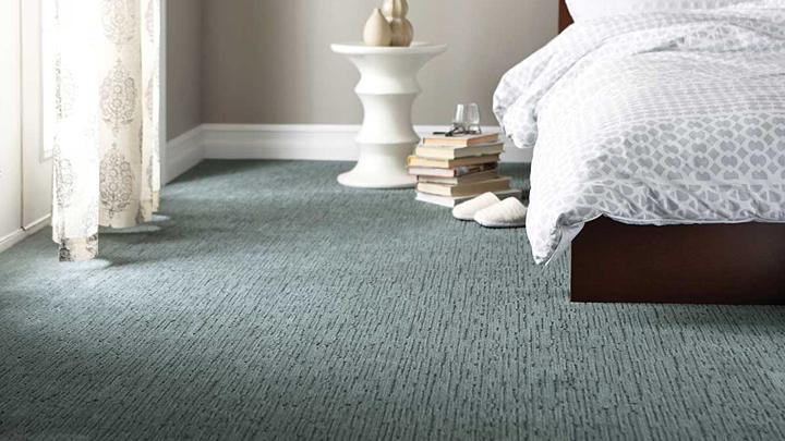 Una alfombra en cada habitaci n de la casa - Alfombras para casas ...