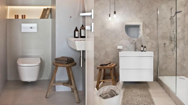 Apartamento-escandinavo-Gdansk-bano