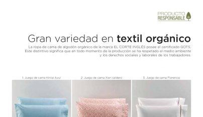 Decorablog revista de decoraci n - Blancolor el corte ingles 2017 ...