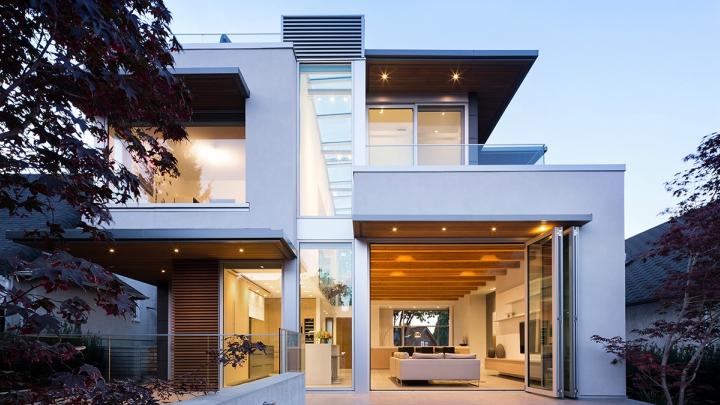 Casa-Vancouver-exterior