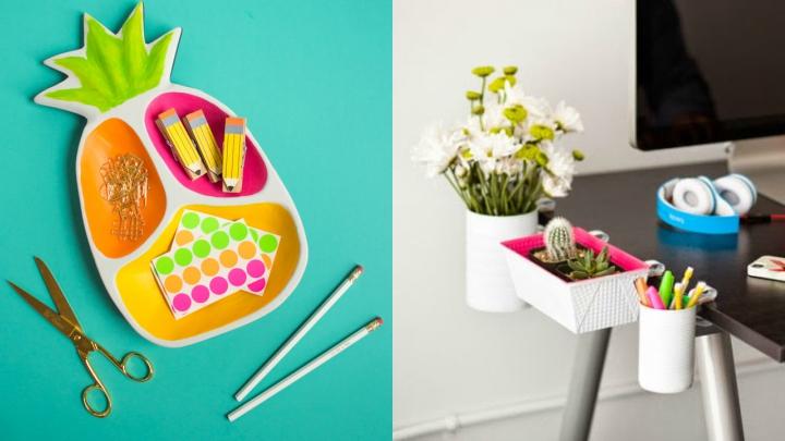 DIY-organizadores-despacho