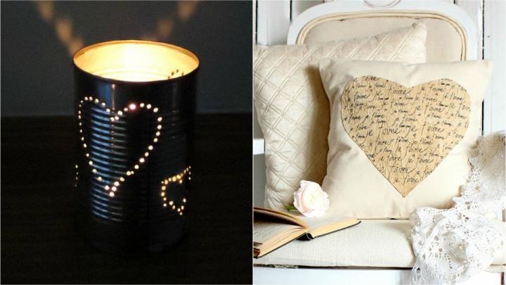 Dormitorio-romantico-detalles