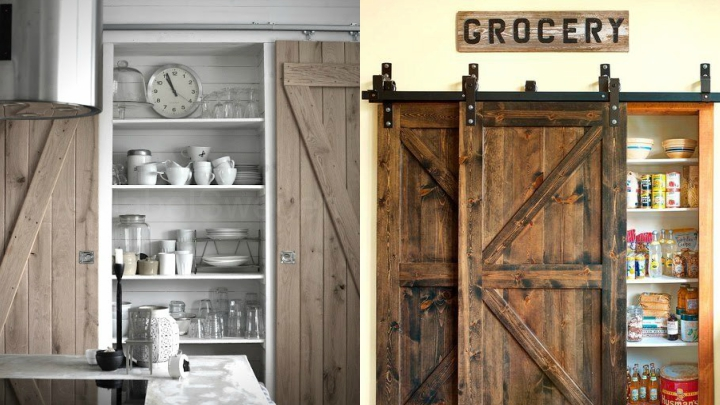 Puertas-granero-armarios