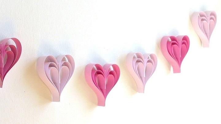 San-Valentin-foto