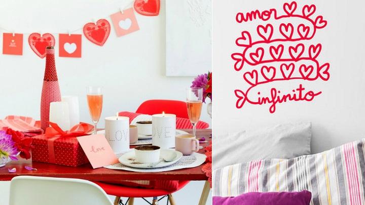 San-Valentin-foto1