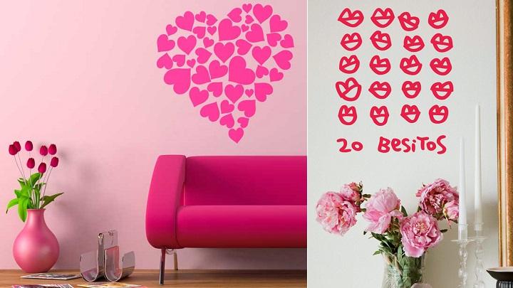 San-Valentin-foto2