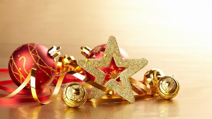 almacenaje-Navidad