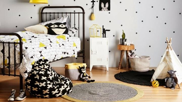 blanco-y-negro-foto2
