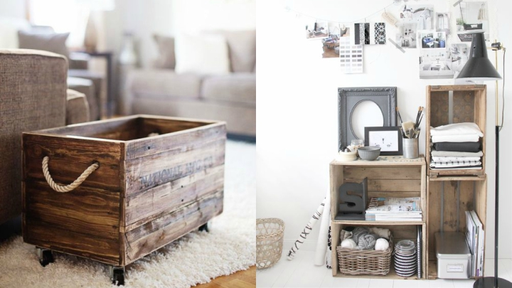 cajas-madera