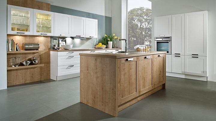cocina-blanca-madera-foto1