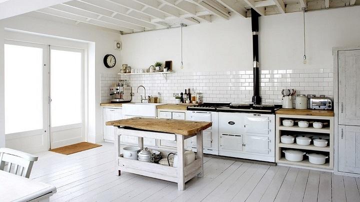 cocina-blanca-madera-foto2