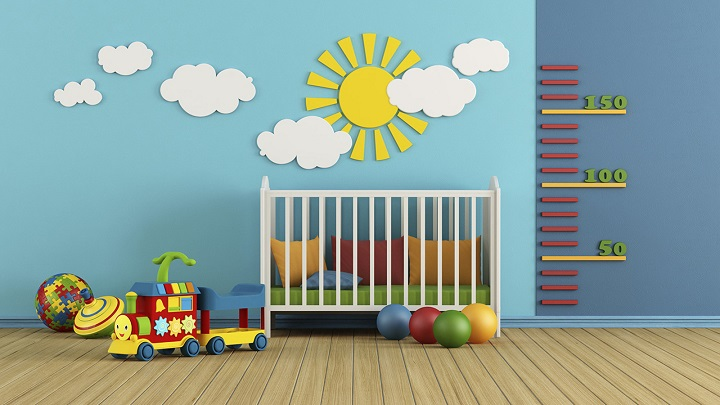 colores-bebe