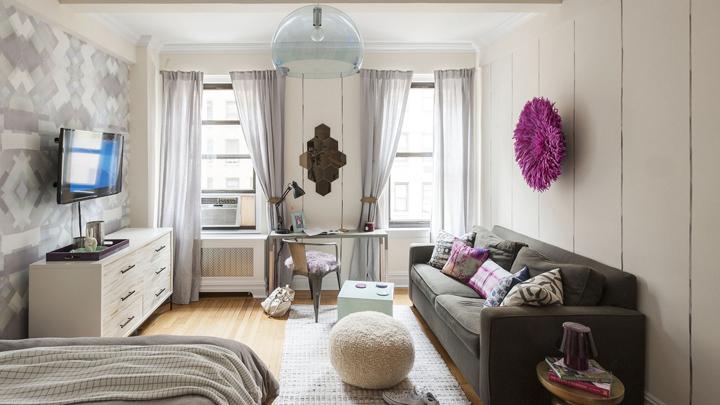 como-encontrar-un-buen-piso-de-alquiler