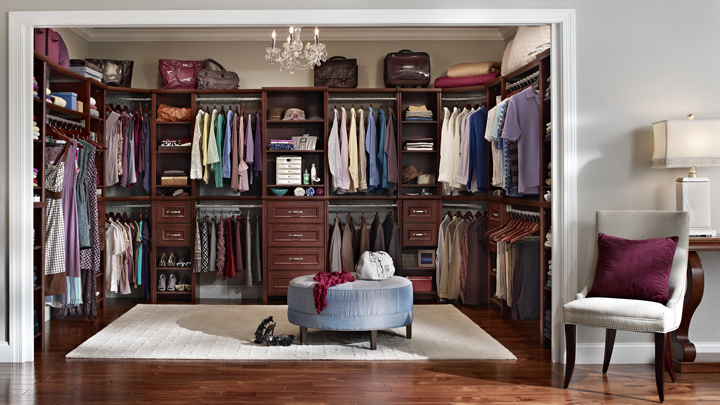 dime-como-eres-y-dire-como-ordenar-el-armario