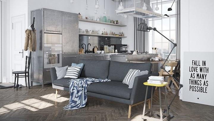 estilo-nordico-industrial2