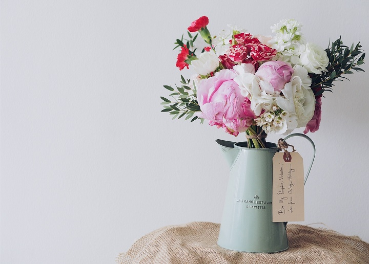 flores-decoracion