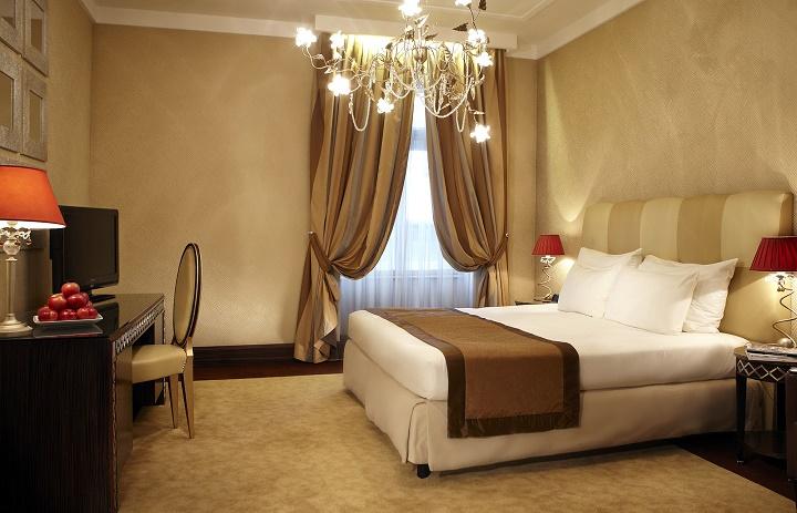 hotel-de-lujo