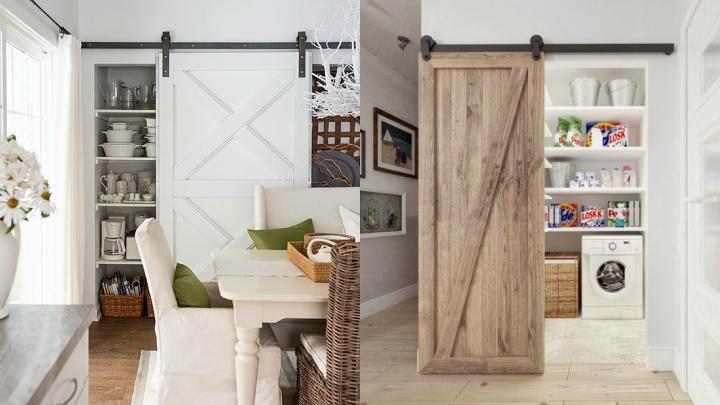 ideas-decoracion-puertas-granero