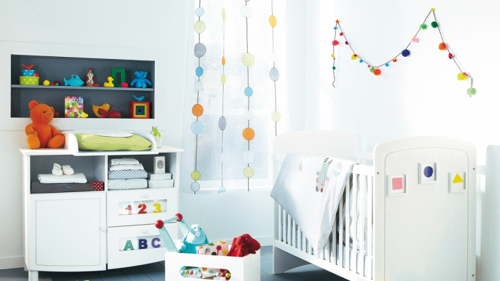 ideas-decorar-paredes-bebe