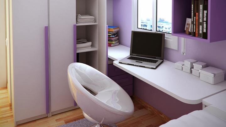 ideas-para-ganar-metros-como-hacer-espacio-en-el-dormitorio