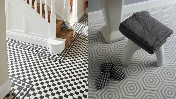 ideas-suelos-geometricos