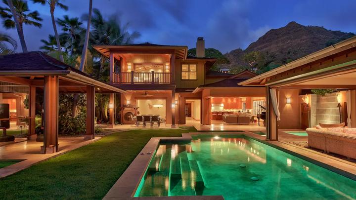 las-casas-de-airbnb-que-alquilan-los-famosos
