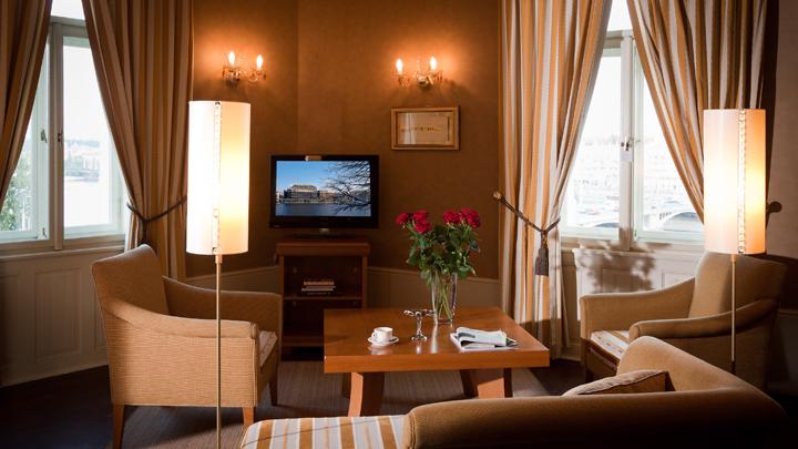 las mejores ideas de decoracion de hoteles de lujo