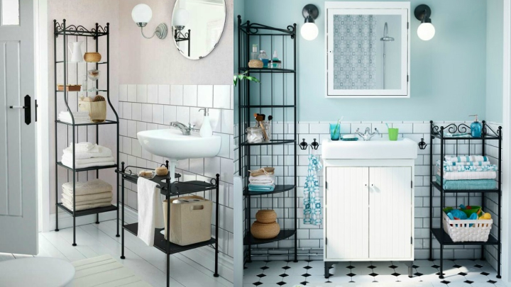 lavabo-forja