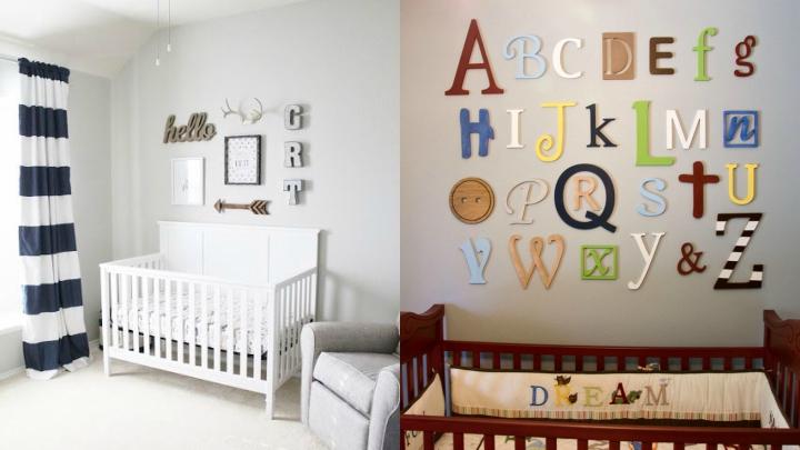 letras-paredes-bebe
