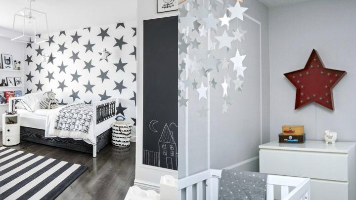 paredes-estrellas