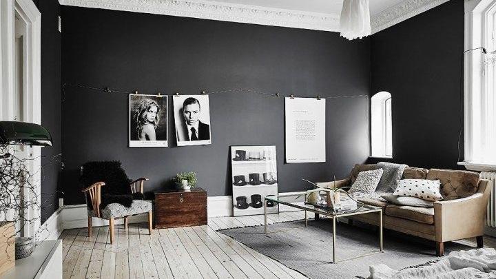 paredes-negras1